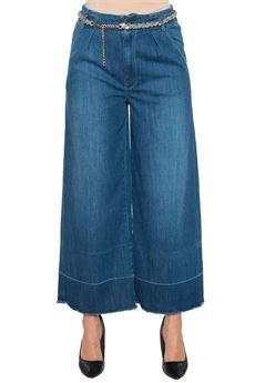 Jeans Guess   24   W72A44-D2FY0LAIS