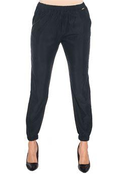 Pantalone morbido Guess   9   W72B61-W8G40A996