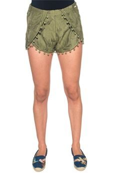 Shorts Guess   30   W72D80-W8EE0G871
