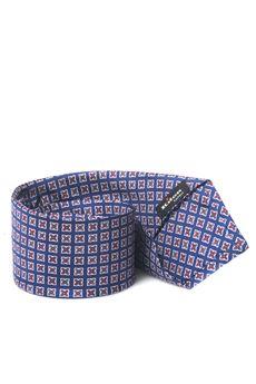 Cravatta Kiton | 20000054 | UCR-C02E0902005