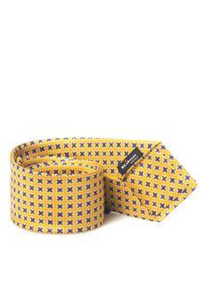Tie Kiton | 20000054 | UCR-C02E0908000