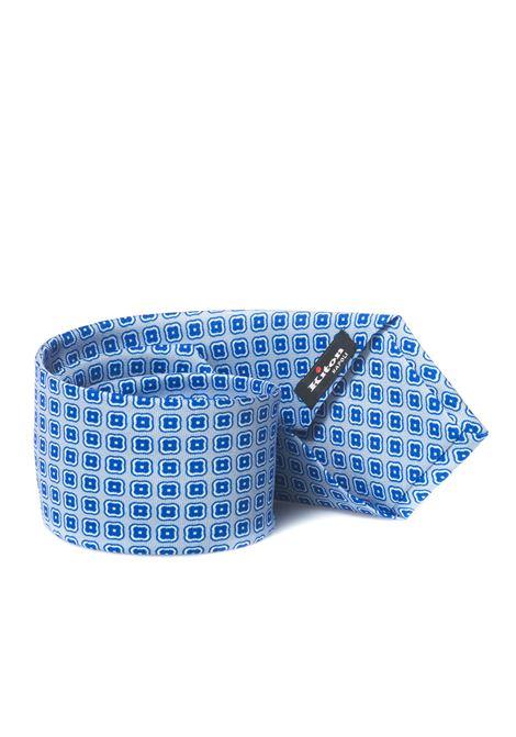 Tie Kiton | 20000054 | UCR-C02E1801001