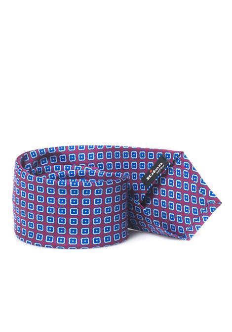 Tie Kiton | 20000054 | UCR-C02E1810001
