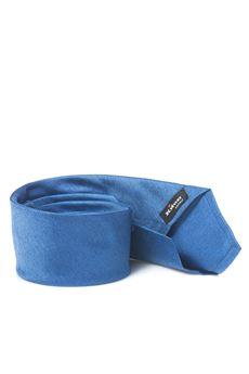 cravatta Kiton | 20000054 | UCR-C03E0608001