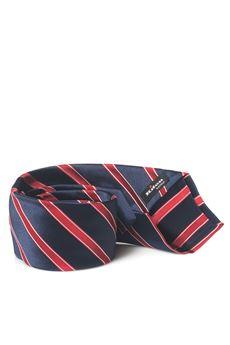 Cravatta Kiton | 20000054 | UCR-C03E9002000