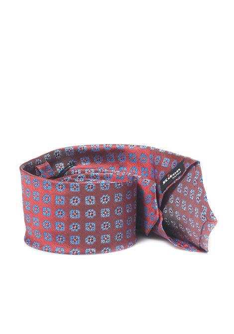 Tie Kiton | 20000054 | UCR-C04E0204000