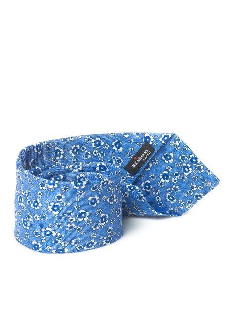 Tie Kiton | 20000054 | UCRVKRC-02E2602