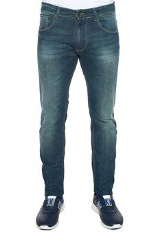 Jeans MCS | 24 | MMM0118001-D0023000