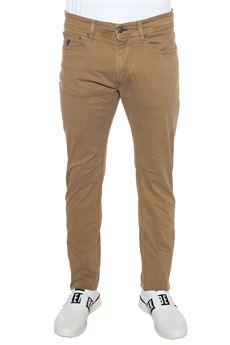 5-pocket trousers MCS | 9 | MMM0201000-C0217208