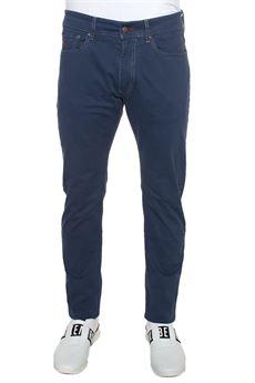 5-pocket trousers MCS | 9 | MMM0201000-C0217751
