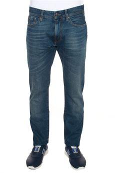 Jeans MCS | 24 | MMM0201001-D0019000