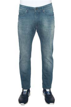 Jeans MCS | 24 | MMM0201001-D0022000