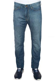 Jeans MCS | 24 | MMM0201002-D0013000