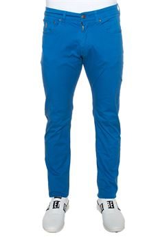 5-pocket trousers MCS | 9 | MMM0231000-C0218750