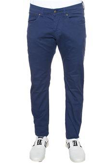 5-pocket trousers MCS | 9 | MMM0231000-C0218752