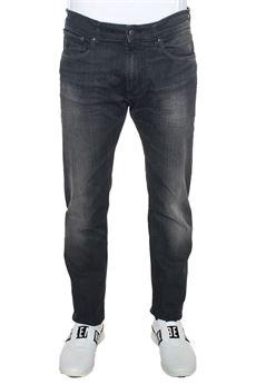 Jeans MCS | 24 | MMM0231001-D0027000