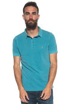 Short sleeve polo shirt MCS | 2 | MMMP280000-C0012750