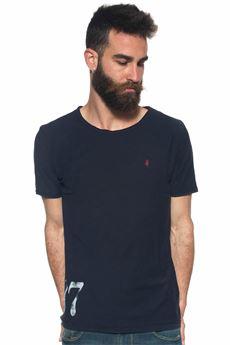 T-shirt MCS | 8 | MMMT302000-C0013752