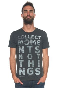 T-shirt MCS | 8 | MMMT304000-C0013950