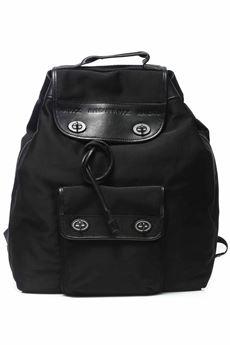 Leather rucksack Mandarina Duck | 5032307 | 162PFT01-TOKYO651
