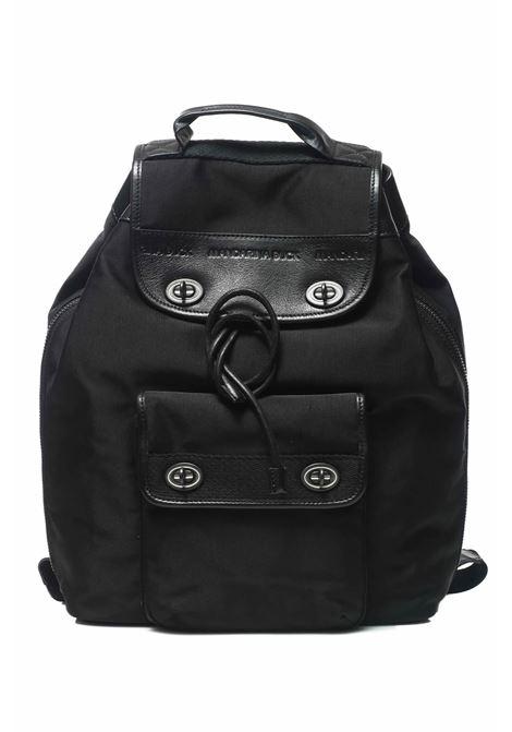 Backpack Mandarina Duck | 5032307 | 162PFT02-TOKYO651