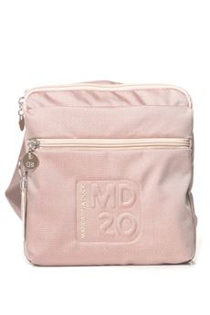 Shoulder bag Mandarina Duck | 20000001 | 16MM3-MD2020L MIATY ROSE