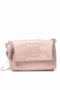 Shoulder bag Mandarina Duck | 20000001 | 16MM6-MD2020L MIATY ROSE