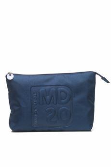 Pochette in tessuto Mandarina Duck | 62 | 16MO1-MD2008Q DRESS BLUE