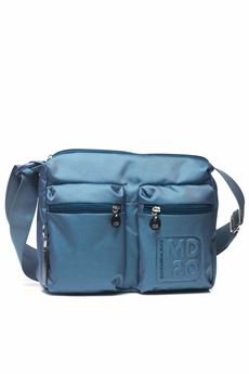Shoulder bag Mandarina Duck | 31 | 16TT5-MD2020J MIDNIGHT