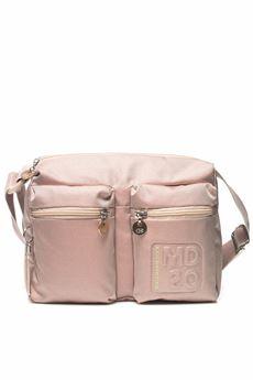 Shoulder bag Mandarina Duck | 31 | 16TT5-MD2020L MIATY ROSE