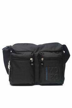 Shoulder bag Mandarina Duck | 31 | 16TT5-MD20651 BLACK