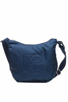 Borsa a tracolla Mandarina Duck | 31 | 16TV1-MD2008Q DRESS BLUE