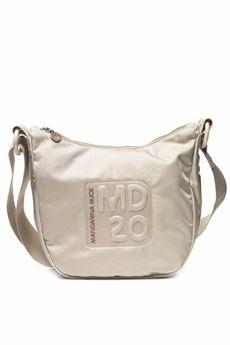 Shoulder bag Mandarina Duck | 31 | 16TV1-MD2015K ANGORA