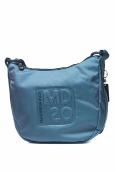 Shoulder bag Mandarina Duck | 31 | 16TV1-MD2020J MIDNIGHT