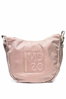 Borsa a tracolla Mandarina Duck | 31 | 16TV1-MD2020L MIATY ROSE