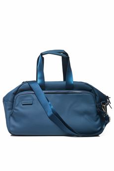 Travel bag Mandarina Duck | 20000006 | PVB01-TOUCHDUCK13T INSIGNIE BLUE