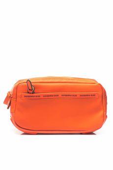 Beauty case Mandarina Duck | 62 | PVN07-TOUCHDUCK229 ORANGE