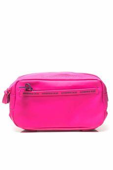 Beauty case Mandarina Duck | 62 | PVN07-TOUCHDUCK507 FUXIA