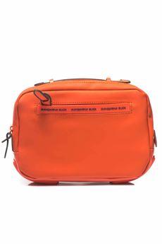 Beauty case Mandarina Duck | 62 | PVN11-TOUCHDUCK229 ORANGE