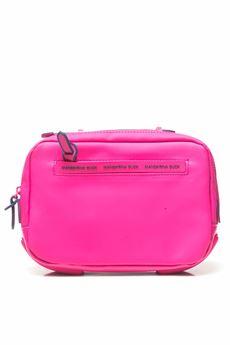 Beauty case Mandarina Duck | 62 | PVN11-TOUCHDUCK507 FUXIA