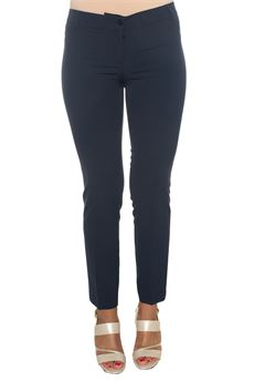 Pantalone a sigaretta Mariella Rosati | 9 | SAETTAR001