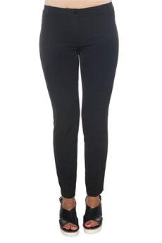 Pantalone a sigaretta Mariella Rosati | 9 | SAETTAX001