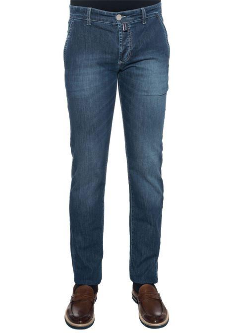 Jeans E. Marinella | 24 | NAPOLI-M864107