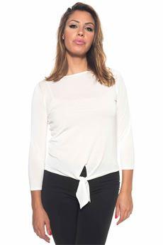 Round-necked pullover Max Mara | 8 | CALAIS-12100001