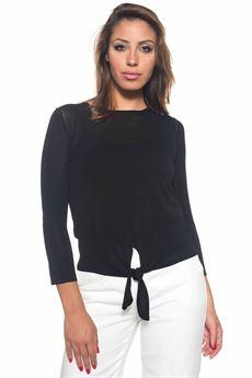 Round-necked pullover Max Mara | 8 | CALAIS-12100005