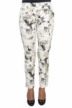 Pantalone classico Max Mara | 9 | MINORCA-10356005