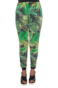 Pantalone morbido in jersey Max Mara | 9 | PANFILO-13163001