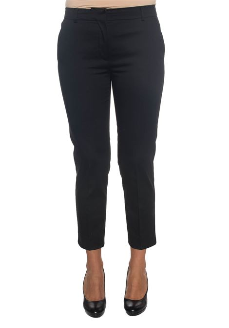 Classical trousers Max Mara | 9 | PAU-10302003