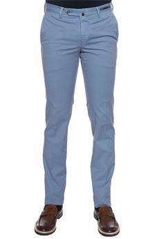 Pantalone modello chino PT01 | 9 | CODT01-CK280721