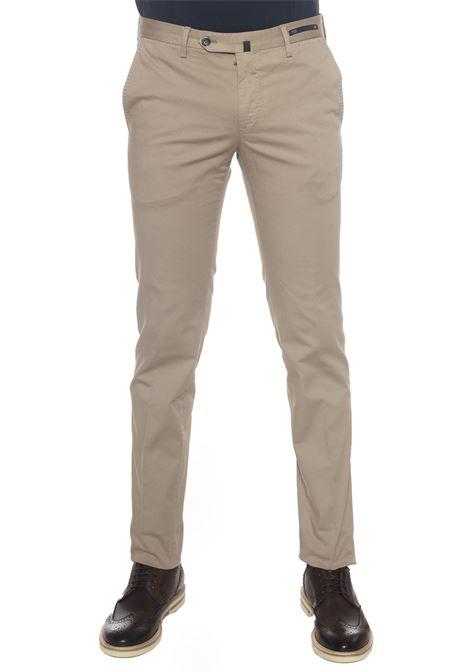 Pantalone modello chino PT01 | 9 | CODT01-NT220106